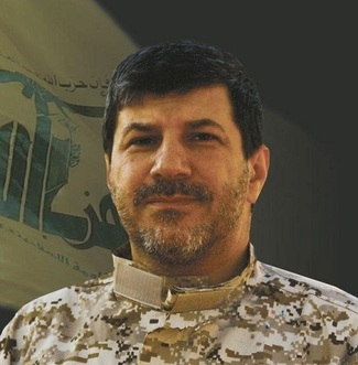 Iran Commander: Hizbullah's Missile Power Improved — Naharnet