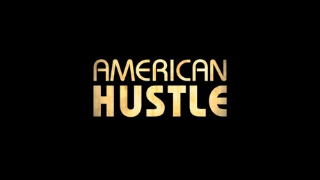Movie Review American Hustle 2013 Naharnet