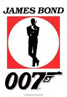 Cast Unveiled for New Bond Film 'Spectre' — Naharnet