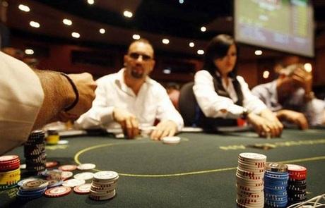 Кризис казино русская рулетка мелодрама