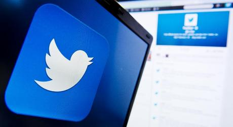 Stock Jumping Abnormally High: Twitter, Inc. (TWTR)
