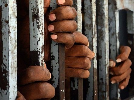 Pakistan Suspends All Prisoner Exchange Agreements — Naharnet