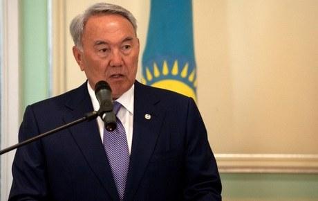 Kazakhstan rejects Russia's single-currency plan