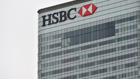 HSBC Says to Cut $5bn by 2017, Sell Brazil and Turkey Businesses