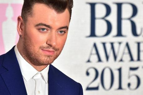 British Singer Sam Smith to Sing Next Bond Song — Naharnet