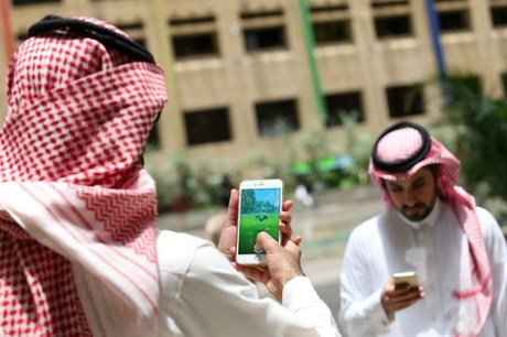 Saudi Arabia renews fatwa against Pokémon franchise class=