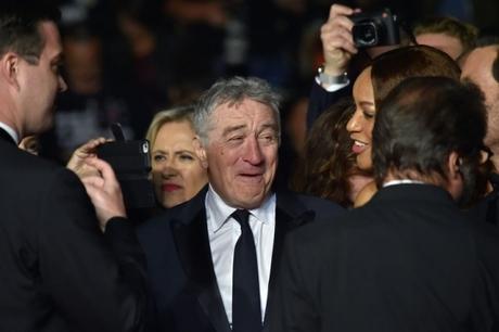 Robert De Niro to open the 22nd Sarajevo Film Festival
