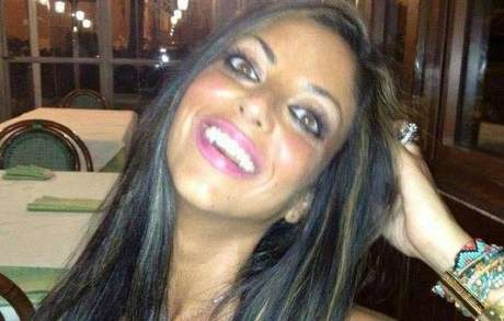 Tiziana Cantone, Italian Instagram model depicted in viral sex tape, kills herself