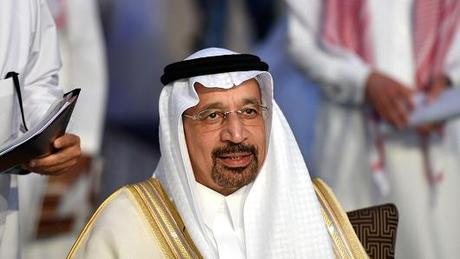 OPEC chief says producers seek market stability
