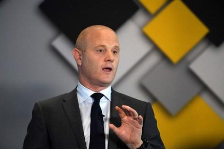 Australia's prudential regulator launches inquiry into CBA