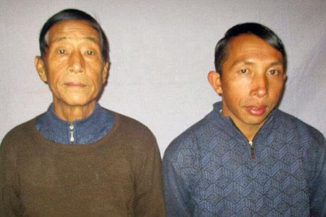 Myanmar: 2 pastors sentenced to jail for defaming military, supporting rebels