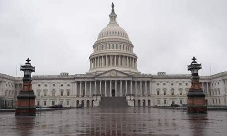 Highlights of Congress' economic relief plan
