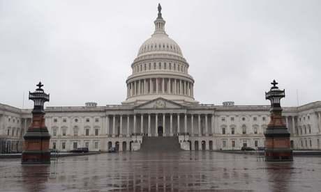 Gig workers to get unemployment benefits in pending Senate coronavirus stimulus legislation