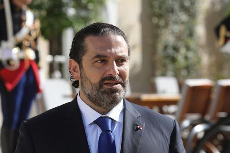 Lebanon: Hariri's Fourth Term As PM Met With Skepticism