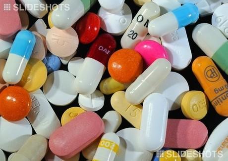 Alert on 'chromium-contaminated' capsules - Lifestyle News - SINA ...