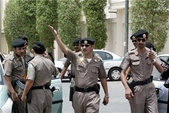 Saudi Beheaded after Killing 3 in Car Chase