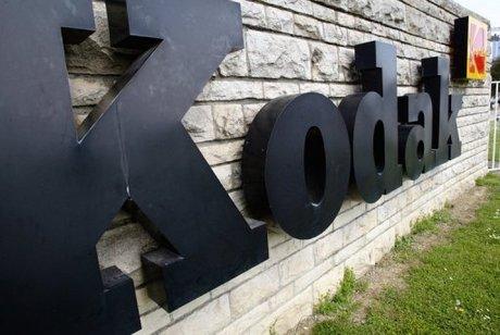 Kodak Plans to End Consumer Inkjet Printer Sales — Naharnet