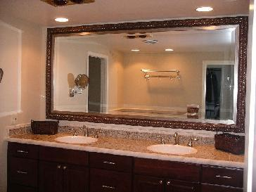 Popular All Rooms  Bath Photos  Bathroom
