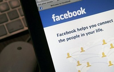 Brief Facebook Outage Prompts Flurry on Twitter — Naharnet