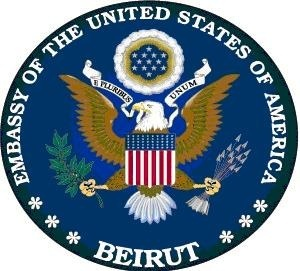 Us State Department Travel Beirut