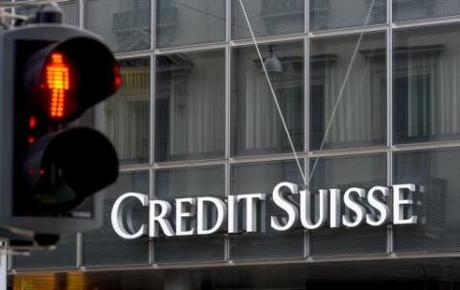 Despite Swiss bank accounts being generally tax-free in Switzerland, you as an American citizen must still report your Swiss bank account on a W-9