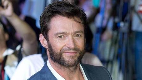Hugh Jackman Reveals Treated For Skin Cancer Naharnet