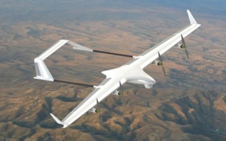 Promotion drone pour gopro hero 3, avis meilleur drone
